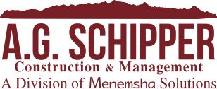 A.G. Schipper Construction & Management